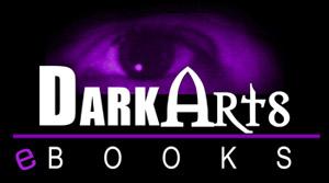DarkArtslogo-ebooks
