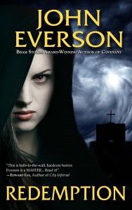 Redemption-John-Everson