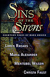 Sins of the Sirens