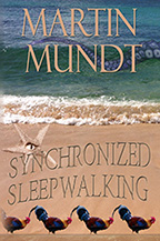 synchronizedsleepwalking-144